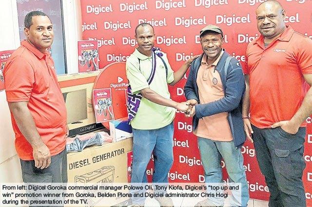 Digicel recharge online clipart image freeuse Digicel Top Up image freeuse
