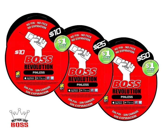 Digicel top up clipart picture royalty free download How to Make International Calls With BOSS Revolution Calling ... picture royalty free download