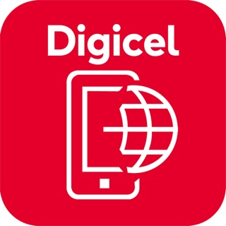 Digicel top up clipart svg transparent stock Digicel Top Up on the App Store svg transparent stock