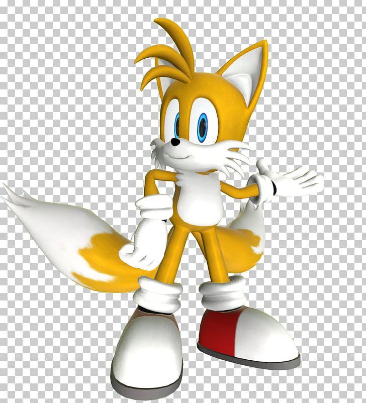 Digital chaos clipart png transparent stock Tails Sonic Chaos Drawing PNG, Clipart, Blog, Cartoon, Deviantart ... png transparent stock