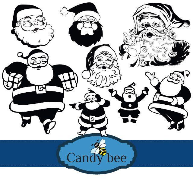 Digital clipart etsy clip art royalty free Christmas Clipart Etsy | Free download best Christmas Clipart Etsy ... clip art royalty free