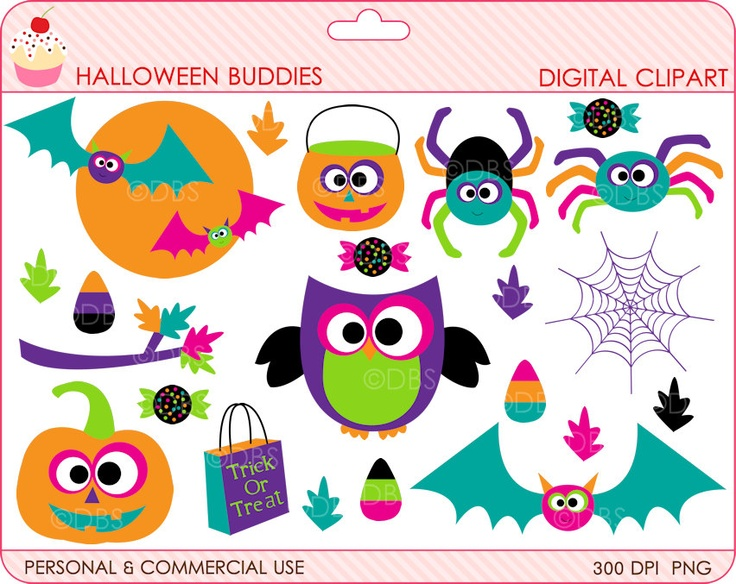 Digital cliparts svg black and white library 1000+ images about Cliparts. Funny, colorfull, kiut, crazy + more ... svg black and white library