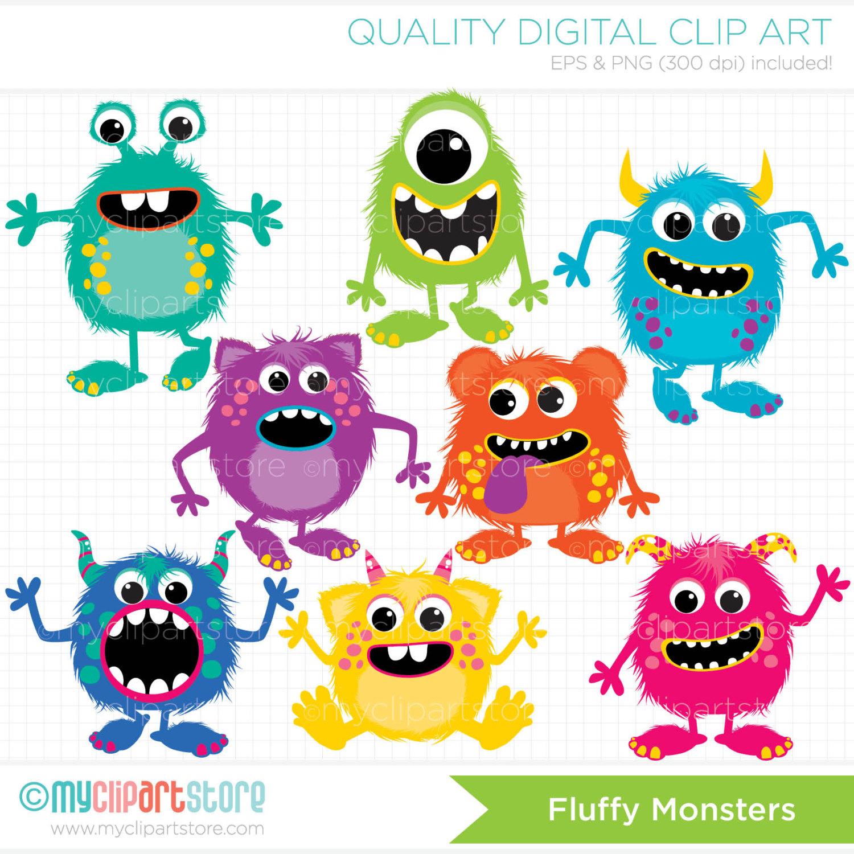 Digital cliparts png free Digital Clipart - Clipart Kid png free