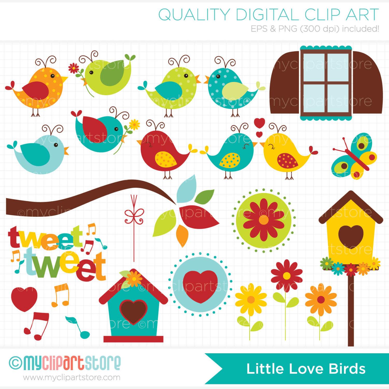 Digital cliparts clip download Digital Clipart   Free Download Clip Art   Free Clip Art   on ... clip download