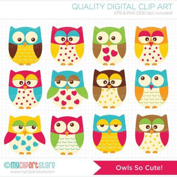 Digital cliparts banner freeuse download 17 Best images about clip art on Pinterest   Web studio, Shop home ... banner freeuse download