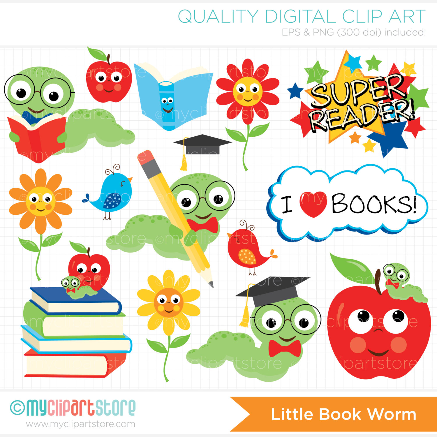 Digital cliparts picture royalty free library Digital cliparts - ClipartFest picture royalty free library