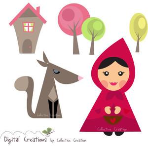 Digital cliparts clip art freeuse Digital Clipart   Free Download Clip Art   Free Clip Art   on ... clip art freeuse