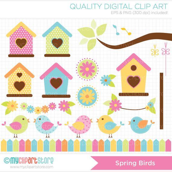 Digital cliparts clip art transparent download Digital cliparts - ClipartFest clip art transparent download