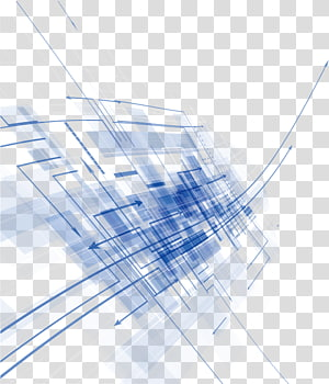 Yearbookl clipart blue & white jpg stock Uneven blue-and-white lines, Blue Line Euclidean , blue material ... jpg stock