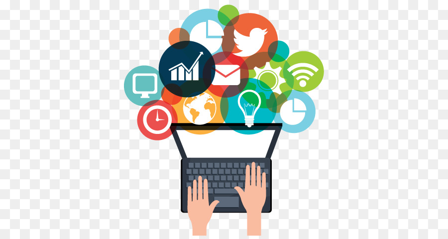 Digital marketing images clipart vector library download Digital Marketing Background clipart - Marketing, Text, Product ... vector library download