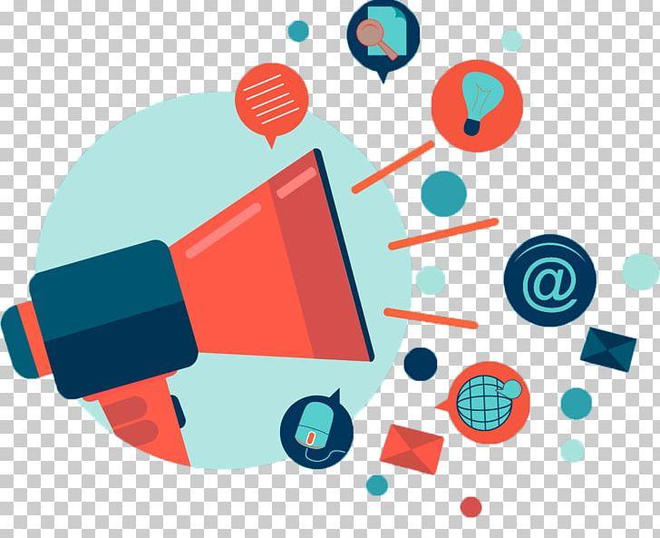 Digital marketing images clipart freeuse download Digital Marketing Inbound Marketing Email Marketing PNG, Clipart ... freeuse download