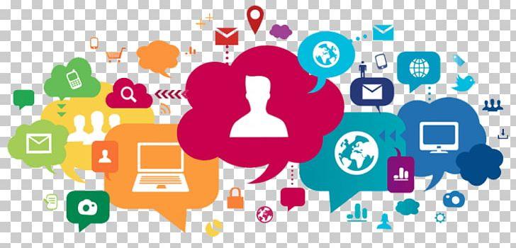 Digital marketing images clipart jpg black and white Digital Marketing Social Media Marketing Business PNG, Clipart ... jpg black and white