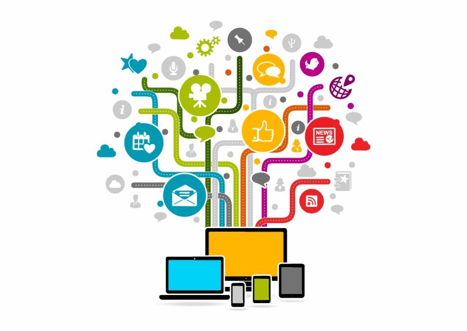 Digital marketing images clipart svg download Digital Marketing - Digital Marketing Royalty Free Free PNG Images ... svg download