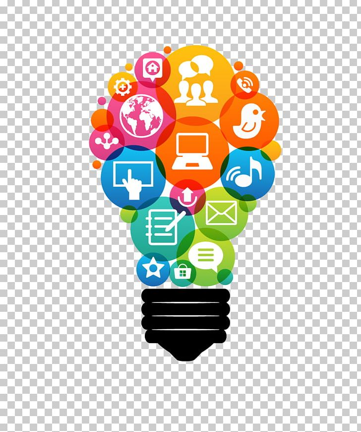 Digital media clipart free download Social Media Marketing Digital Marketing Digital Media Advertising ... free download