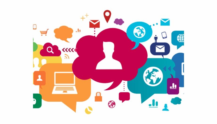 Digital media clipart png freeuse stock Marketing Png Transparent Images - Digital Media Transparent Clipart ... png freeuse stock