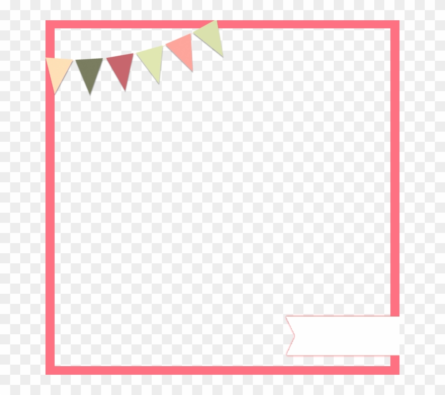 Digital scrapbooking clipart library Free Download Digital Scrapbooking Clipart Paper ... library
