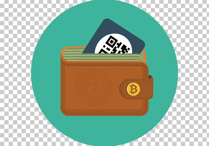 Digital wallet clipart png library stock Cryptocurrency Wallet Money Computer Icons Digital Wallet ... png library stock