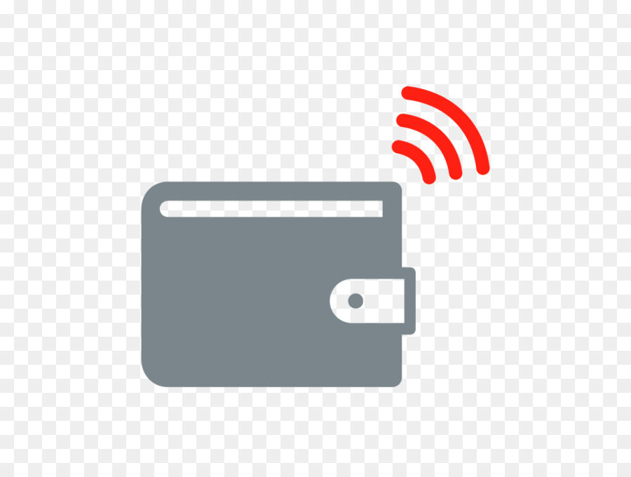Digital wallet clipart image freeuse library Credit Card clipart - Product, Font, Line, transparent clip art image freeuse library