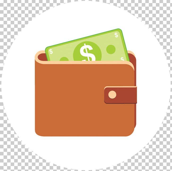 Digital wallet clipart banner royalty free Digital Wallet Handbag Payment Coin PNG, Clipart, Android ... banner royalty free