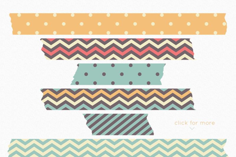 Digital washi tape clipart free clip royalty free Washi clipart, washi tape clipart, discount clipart, digital ... clip royalty free