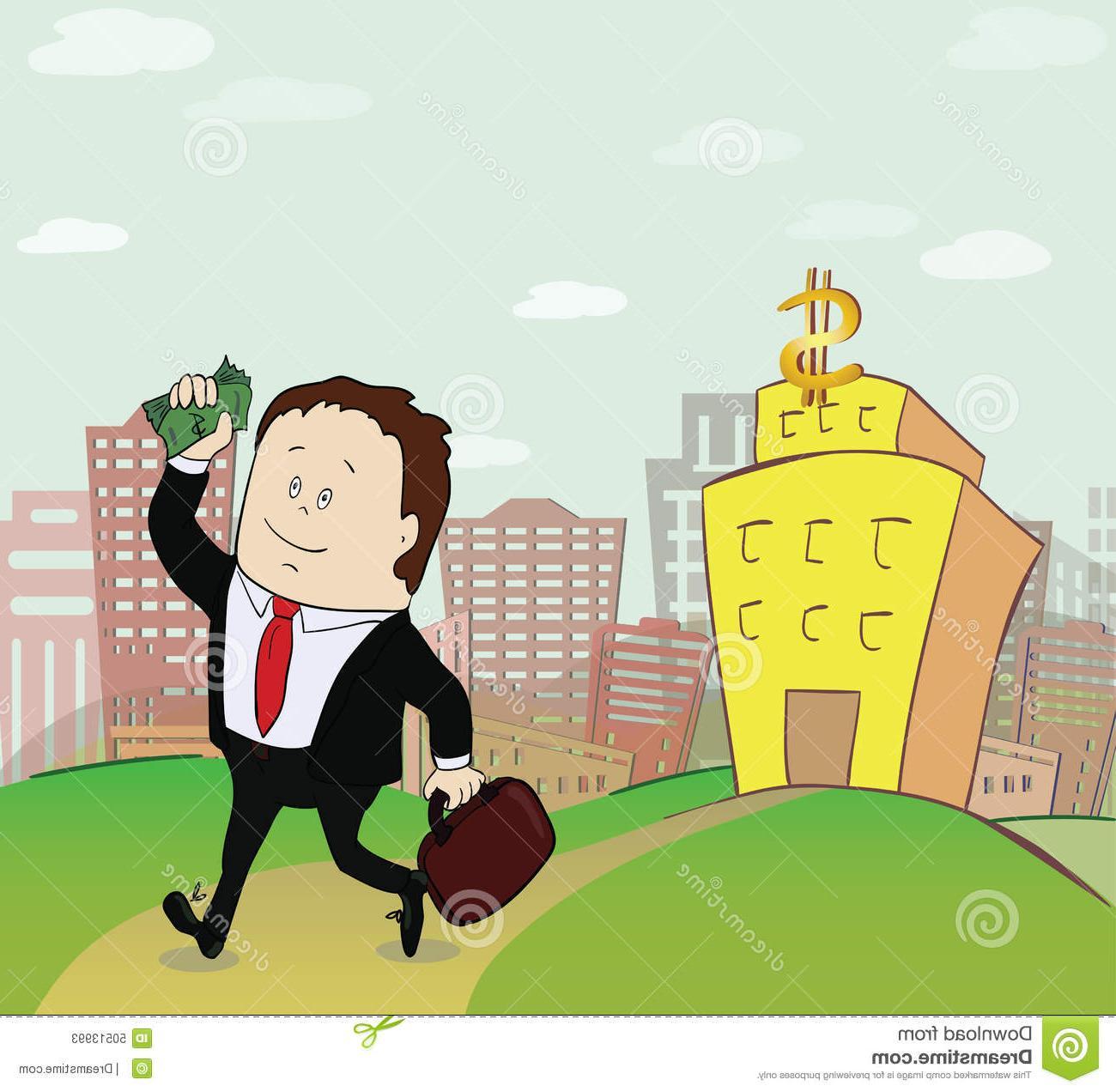Dignitaries clipart clipart transparent Best HD Cartoon Bank Vector Design » Free Vector Art, Images ... clipart transparent