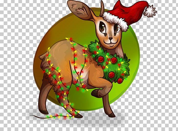 Dikdik clipart vector free library Reindeer Horse Dik-dik Animal PNG, Clipart, Animal, Antler, Art ... vector free library