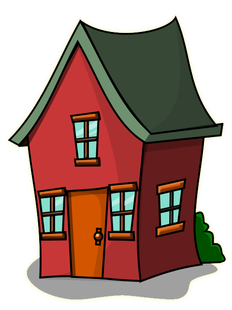 Pixar up house clipart clipart library download Old House Clipart at GetDrawings.com | Free for personal use Old ... clipart library download