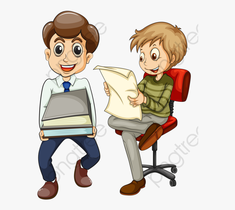 Diligent clipart image library Diligent Student Reading Child Reading Clipart Student ... image library