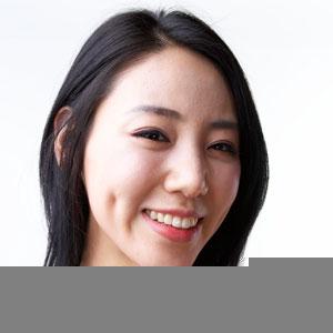 Dimpledcheeks clipart clip transparent Korean Dimple Surgery   Free Images at Clker.com - vector ... clip transparent