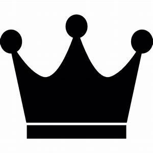 Dimplecrown clipart clip art library Simple Crown Clipart (102+ images in Collection) Page 1 clip art library