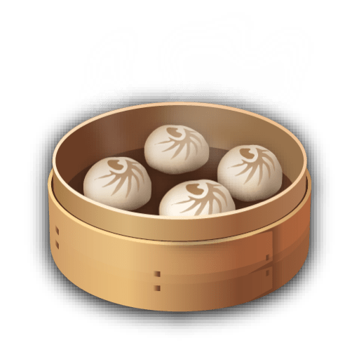 Dimsum clipart svg freeuse library Dim Sum Clipart transparent PNG - StickPNG svg freeuse library