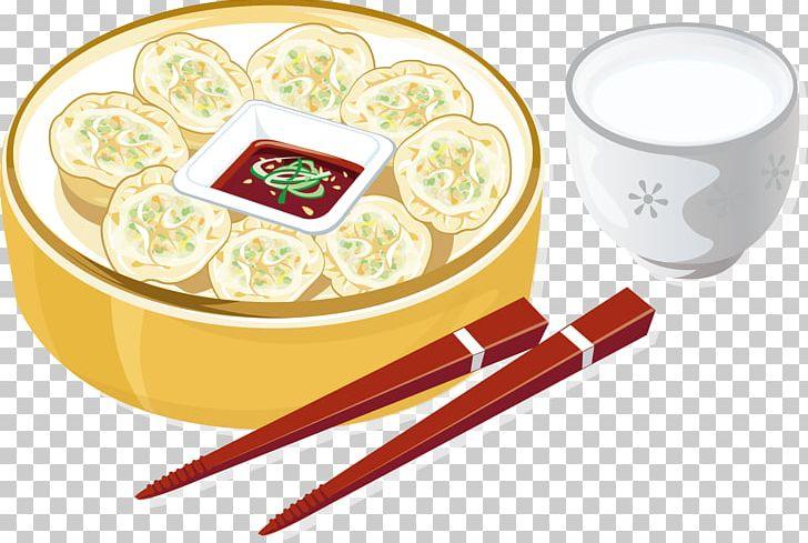 Dimsum clipart jpg transparent download Dim Sum Baozi Xiaolongbao Dumpling Jiaozi PNG, Clipart ... jpg transparent download