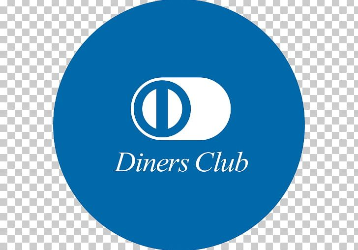 Diners club logo clipart freeuse stock Logo Computer Icons Diners Club International Money PNG, Clipart ... freeuse stock
