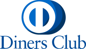 Diners club logo clipart clipart library download Pay Diners-club Clip Art at Clker.com - vector clip art online ... clipart library download