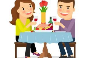 Dinner with friends clipart banner download Dinner with friends clipart 3 » Clipart Portal banner download