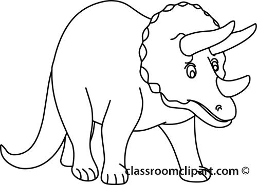 Dino clipart black and white svg download black and white pictures of dinosaur bones | Dinosaurs ... svg download