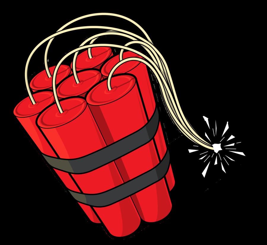 Dinomite clipart clip art library download Free Dynamite Cliparts, Download Free Clip Art, Free Clip ... clip art library download