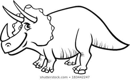 Dinosaur black and white clipart image free download Dinosaur black and white clipart » Clipart Portal image free download