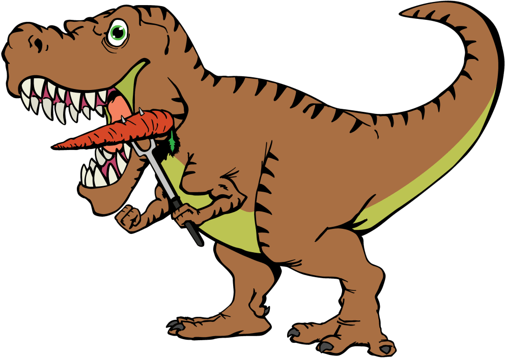 Dinosaur claw clipart picture download Claw Scratch Clipart Dinosaur - Png Download - Full Size ... picture download