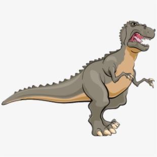 Dinosaur claw clipart jpg library Tyrannosaurus Rex Clipart Dinosaur Claw - Roaring T Rex ... jpg library