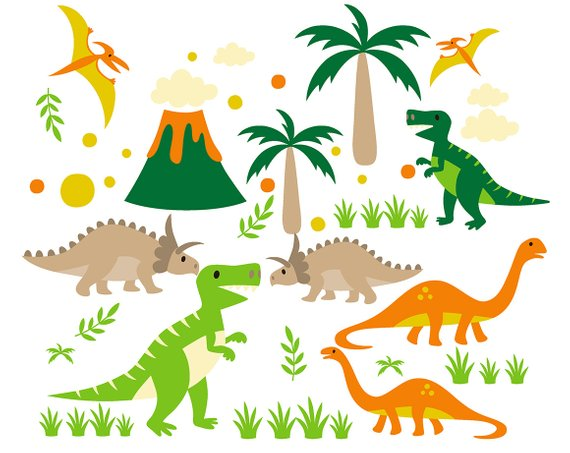 Dinosaur clipart png image transparent download Dinosaur CLIPART Dinosaurs Clip Art Invitations png Images ... image transparent download