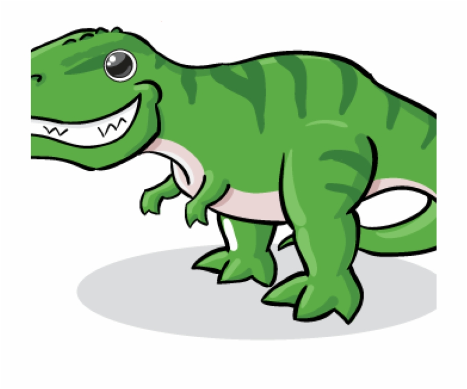 Dinosaur clipart png picture free download Dinosaur Clipart Free Free Dinosaur Clipart Free Dinosaur ... picture free download