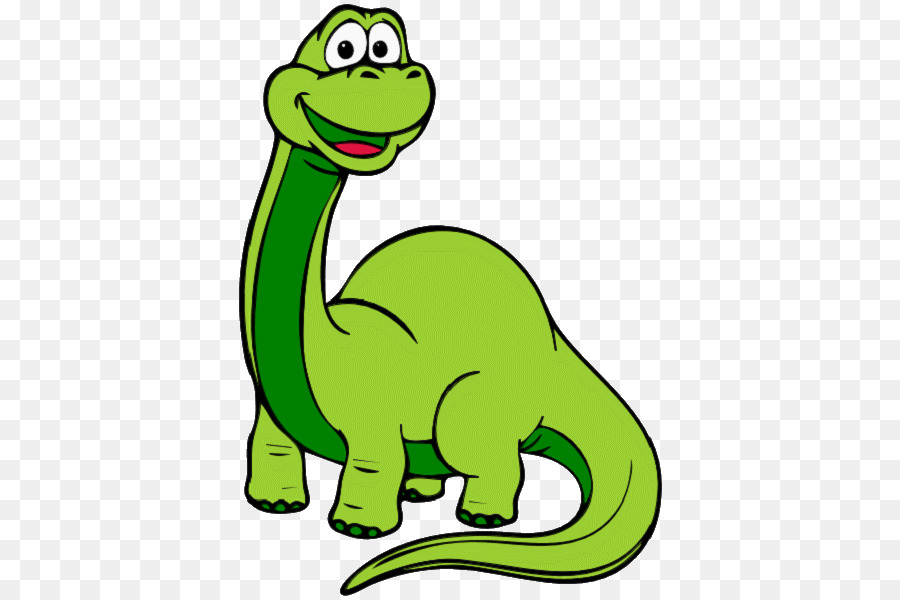 Dinosaur clipart png picture free library Dinosaur Clipart png download - 600*600 - Free Transparent ... picture free library