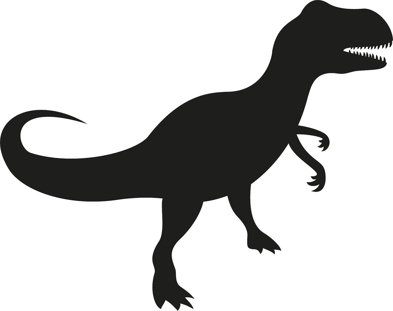 Dinosaur clipart silhouette clip art freeuse stock T Rex Clipart | Free download best T Rex Clipart on ... clip art freeuse stock