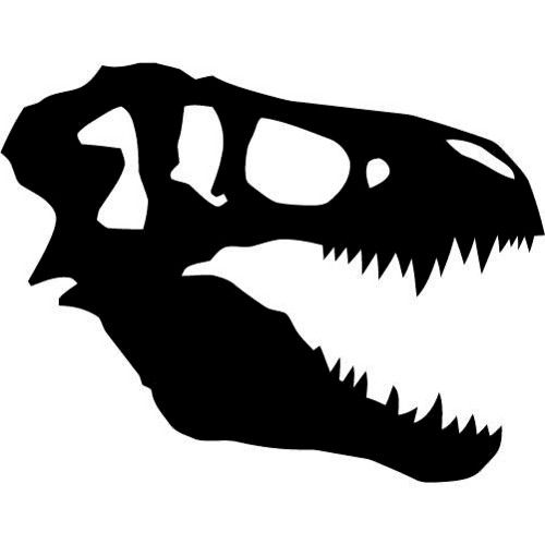 Dinosaur fossil clipart banner freeuse Dinosaur Fossils   Clipart Panda - Free Clipart Images ... banner freeuse