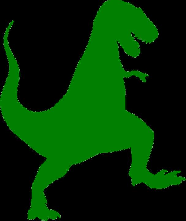 Dinosaur halloween clipart picture stock Imagem gratis no Pixabay - T-Rex, Dinossauro, Animal | Pinterest ... picture stock