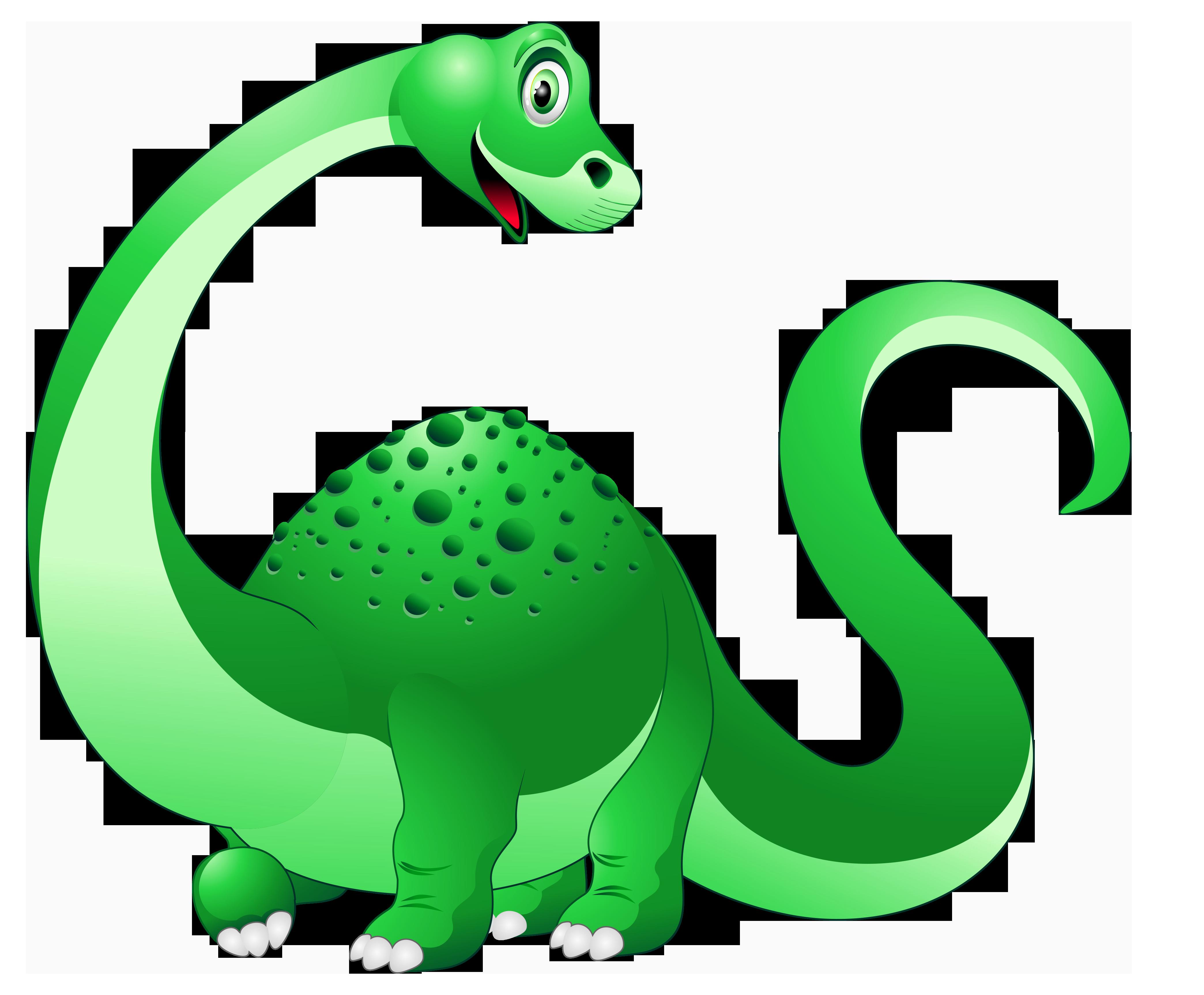 Dinosaur halloween clipart vector royalty free library Dinosaur Cartoon PNG Clipart Image | Gallery Yopriceville - High ... vector royalty free library