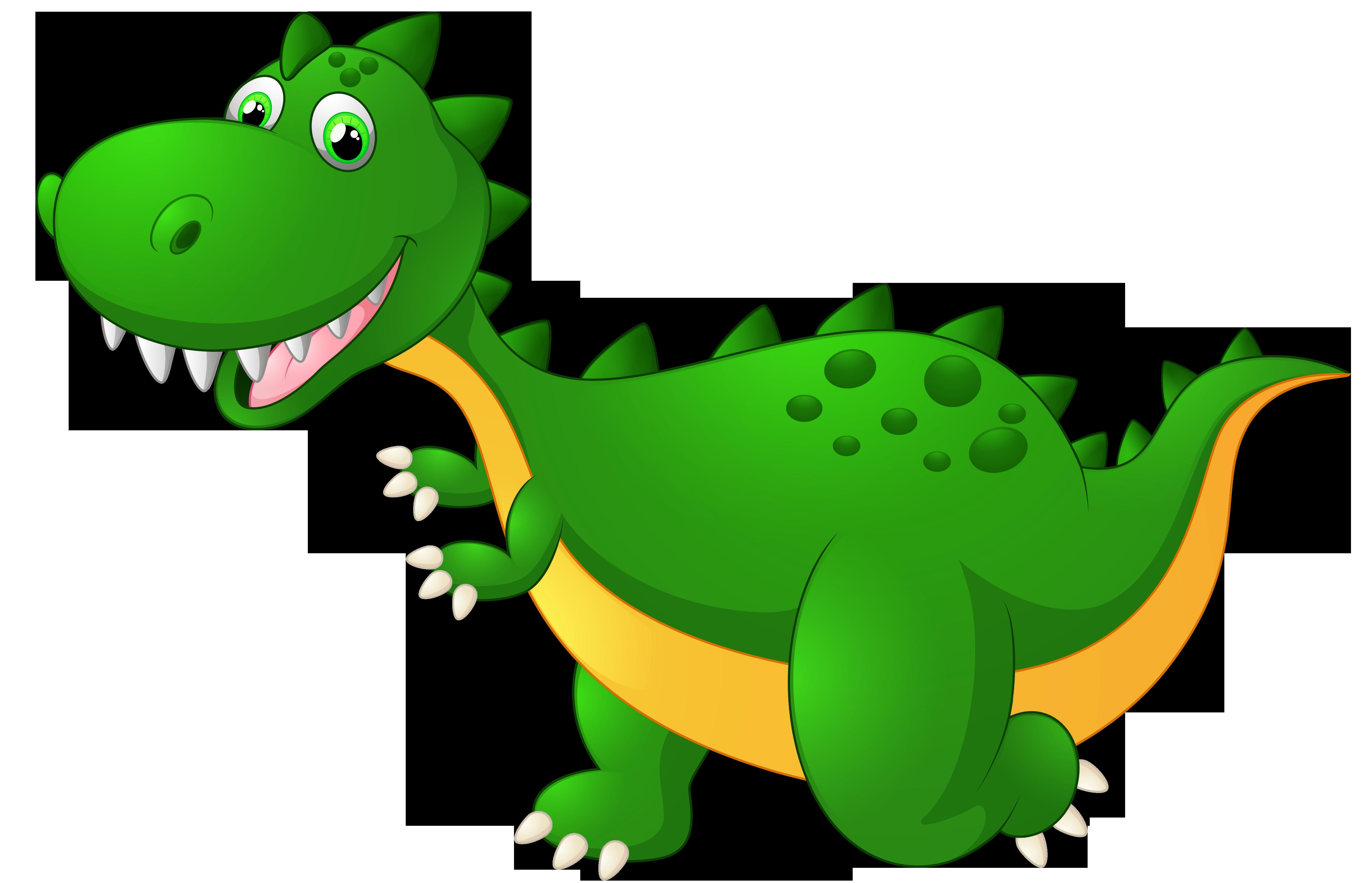 Dinosaur halloween clipart clip art transparent download Cute Dragon Cartoon PNG Clipart Image | Gallery Yopriceville - High ... clip art transparent download