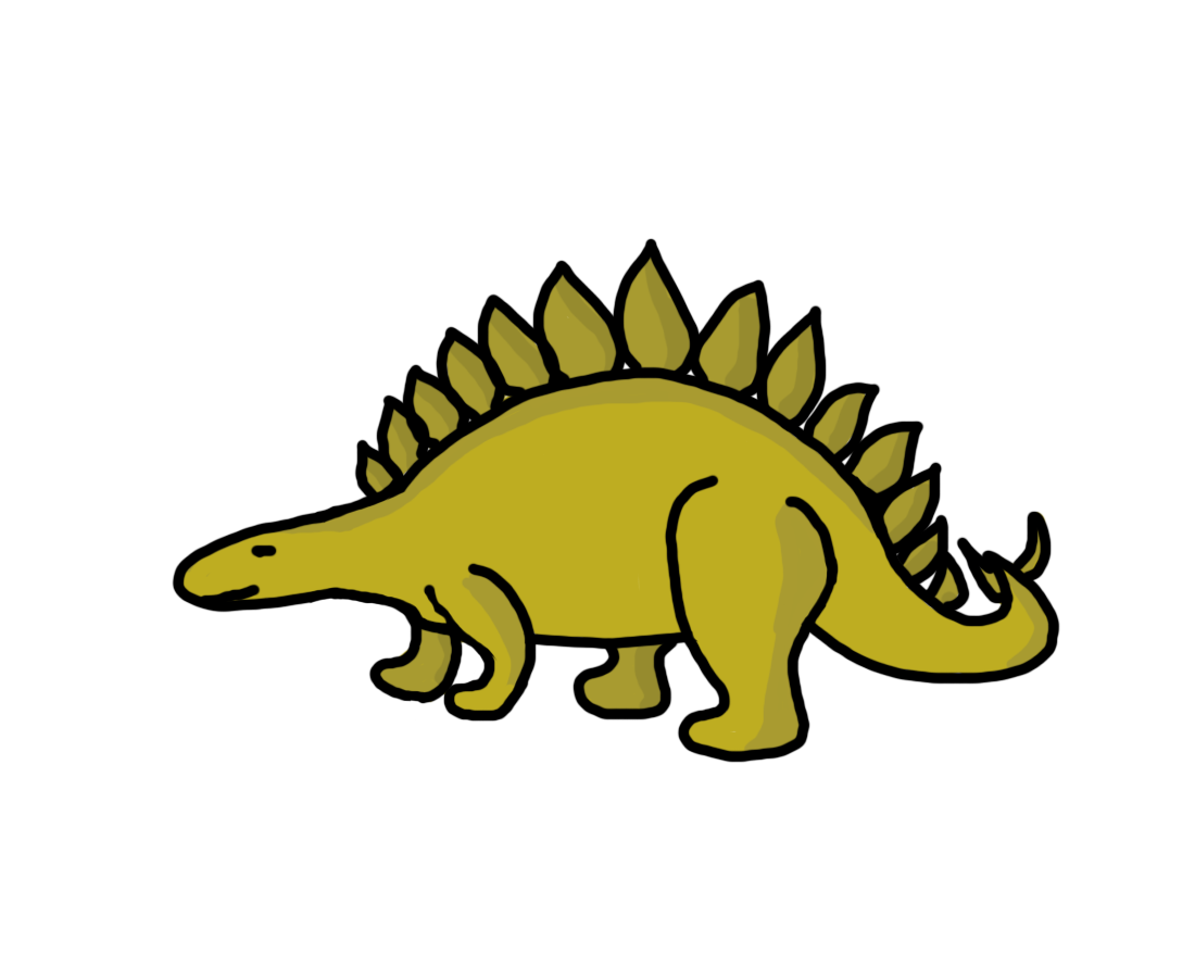 Bones at getdrawings com. Dinosaur halloween clipart