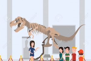 Dinosaur museum clipart black and white Dinosaur museum clipart 8 » Clipart Portal black and white